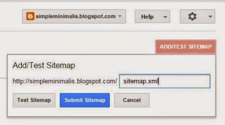 Tips SEO Minimalis untuk Blog