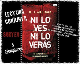 http://viajagraciasaloslibros.blogspot.com.es/2015/10/sorteo-y-lectura-conjunta.html