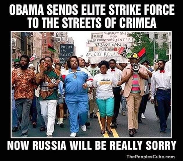 http://2.bp.blogspot.com/-h5GSHgAQY_M/Uy63ijXahcI/AAAAAAABjms/W5Me5rClqmo/s1600/Obama%27s+Ukraine+strike+force.jpg