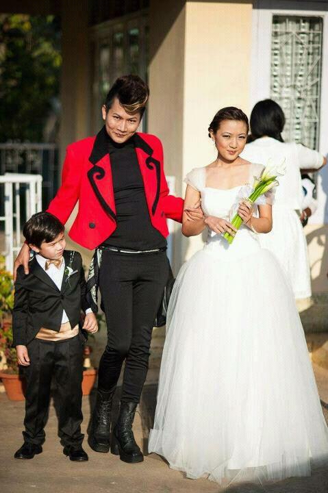 Michaelangelo Wedding Dress 64 Simple Sunday April