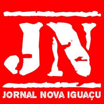 Jornal Nova Iguaçu