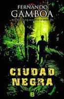 http://www.edicionesb.com/catalogo/libro/ciudad-negra_2836.html