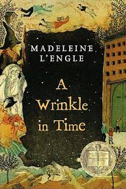 http://www.amazon.com/Wrinkle-Time-Quintet/dp/0312367546/ref=sr_1_sc_1?ie=UTF8&qid=1450012297&sr=8-1-spell&keywords=a+wrinnkle+in+time