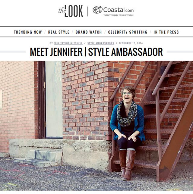 http://www.coastal.com/thelook/style-ambassadors/meet-jennifer-style-ambassador/