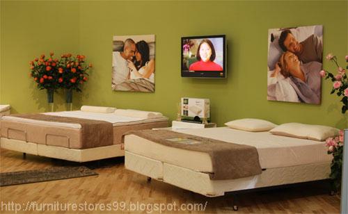 Furniture  Furniture Stores  Ashleys Furniture: Houston Furniture ...