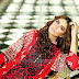 Summer Kurti Designs 2015 | Lawn Kurtis For Girls By Dawood