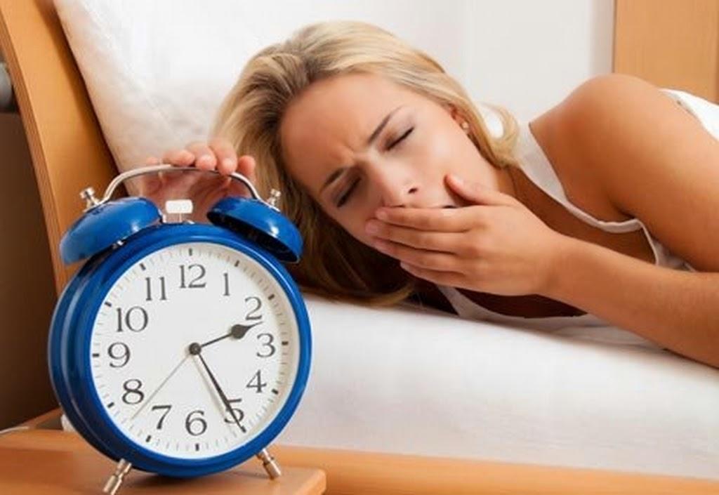 Dormir menos deixa o cérebro mais ativo