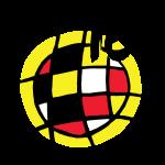 Logo Spanyol, Spain Logo