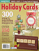 Holiday Cards &amp; More