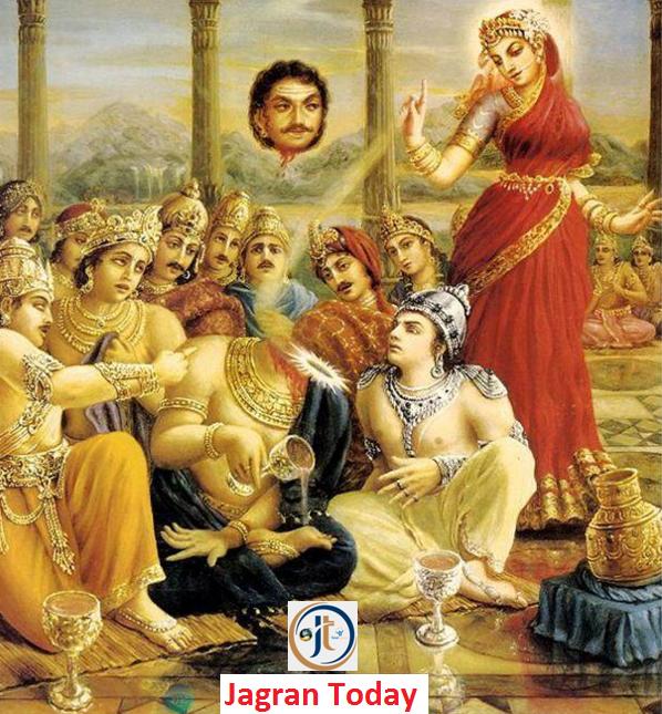 Raahu Dasha Sthiti Badlaav