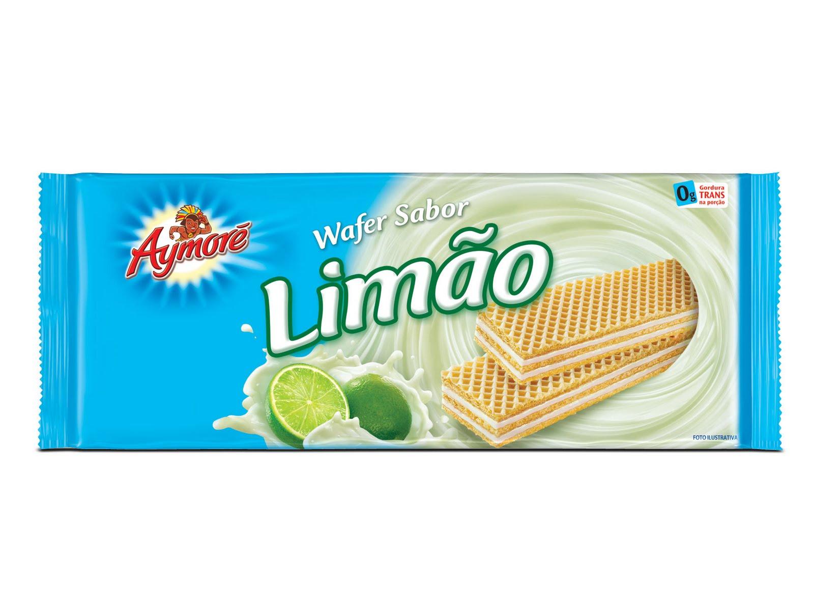 http://2.bp.blogspot.com/-h5OjAuOW4v8/TbG6Zek9KoI/AAAAAAAAABU/HHka1y_iblM/s1600/wafer-aymore-limao.jpg