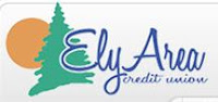 Ely Area Credit Union
