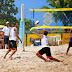 GRAVATÁ: Cidade irá sediar jogos de vôlei de areia e corrida da juventude