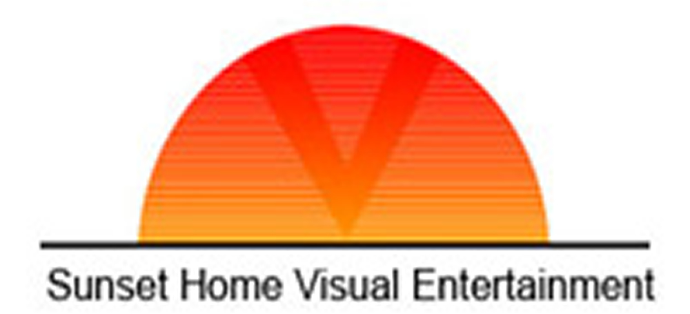 Sunset Home Visual Entertainment