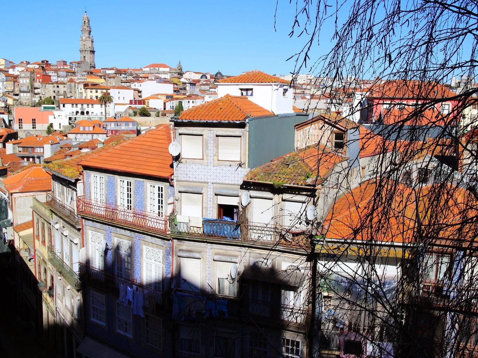 португалия в феврале