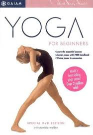 How to do yoga for beginner poses