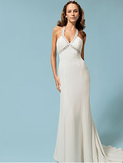 beach wedding dresses david s bridalclass=fashioneble