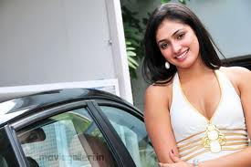 Haripriya-hot-south-actress-3