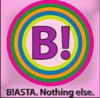 B!ASTA