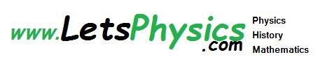 LetsPhysics.COM
