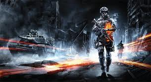 Juego Battlefield 3 Novedades Video