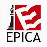 Editura Epica