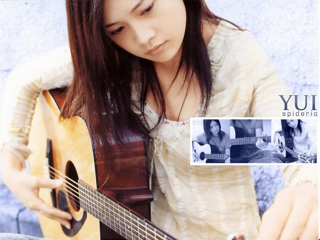 download yui full album