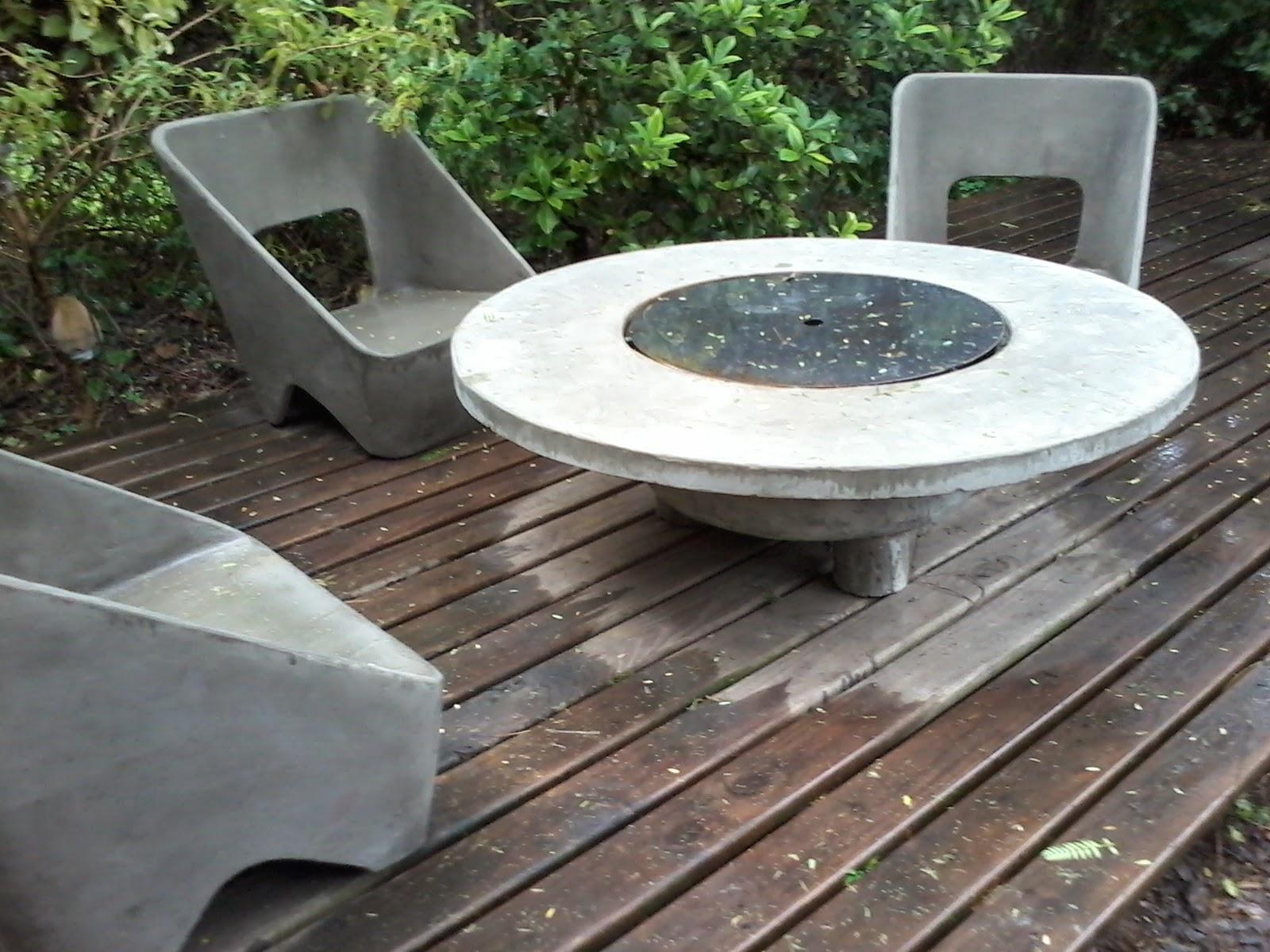 Sillones de hierro Hogar Muebles Jardín en Argentina