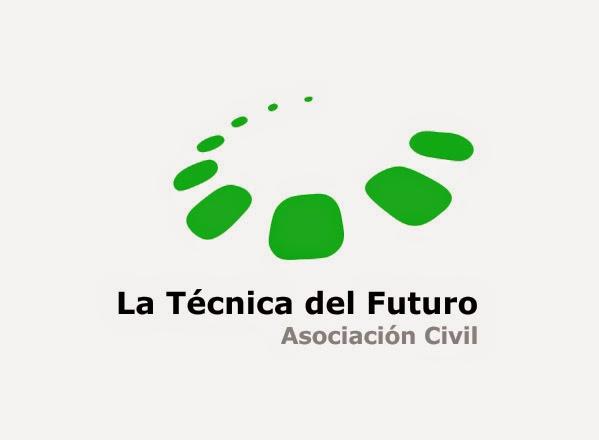 LA ESCUELA TECNICA DEL FUTURO