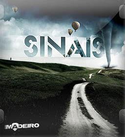 Banda Madeiro – Sinais – 2011