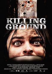 Killing Ground (2016)