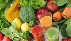 Makanan Sehat Bagi Penderita Hemorrhoid Ambeien atau Wasir