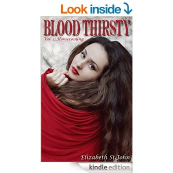 http://www.amazon.co.uk/Blood-Thirsty-Vol-1-Elizabeth-St-John-ebook/dp/B00S88YOHG/ref=cm_rdp_product