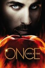 Once Upon a Time S06E06 Dark Waters Online Putlocker