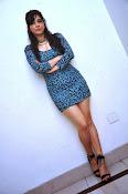 Parinidhi glamorous photos-thumbnail-19
