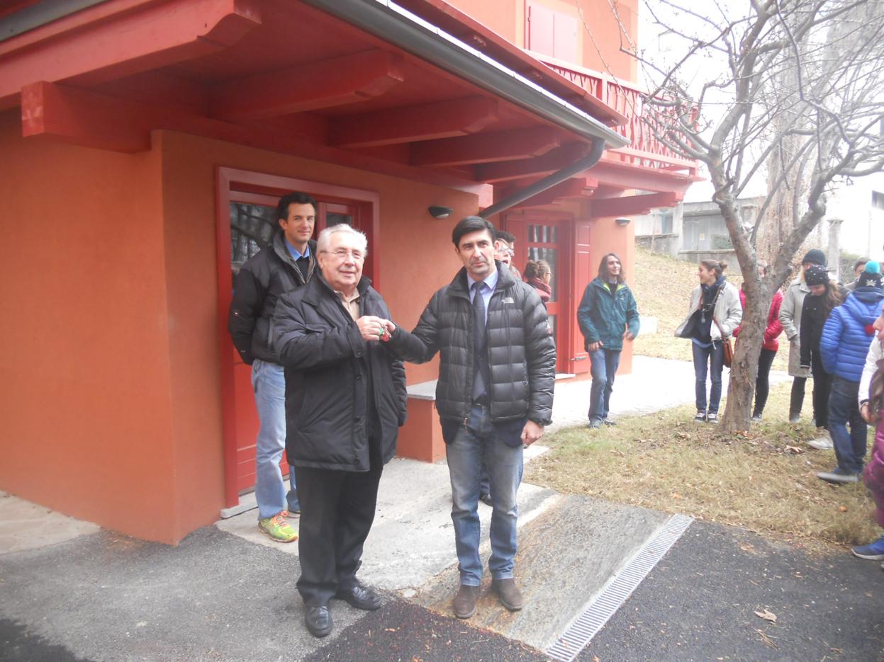 BardonecchiaModaneFourneaux: Bardonecchia: Villa confiscata: una ...