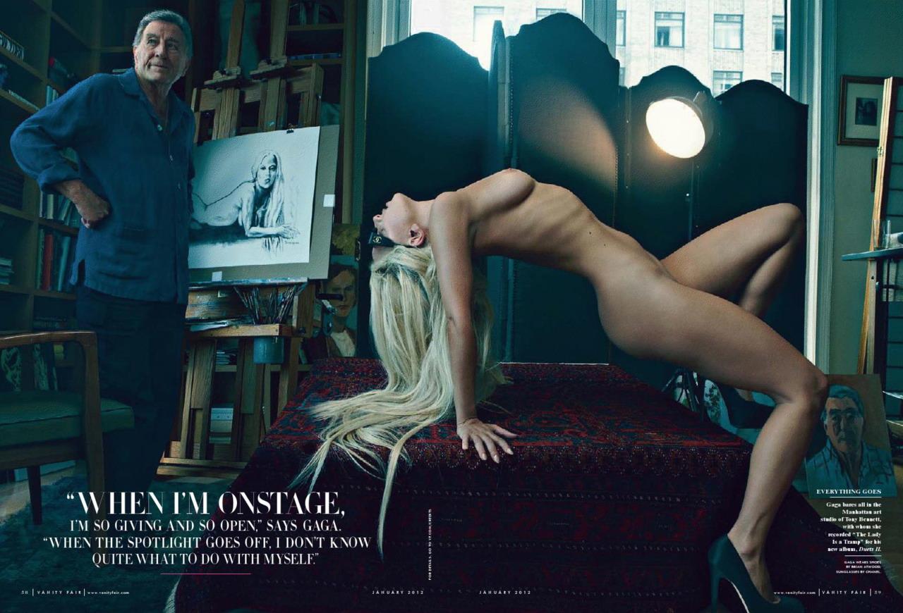 http://2.bp.blogspot.com/-h5kQBG0c38A/TtVW3cRAyUI/AAAAAAAAAyo/xVReez_B4JA/s1600/lady-gaga-nude.jpg