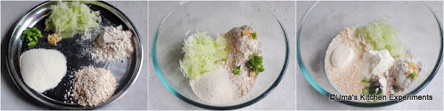 Instant-Cucumber-Oats-Crepe-Stp1