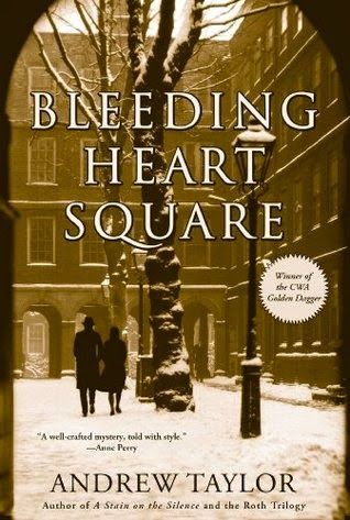 https://www.goodreads.com/book/show/7006084-bleeding-heart-square
