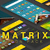 Matrix icon pack v1.6 download apk