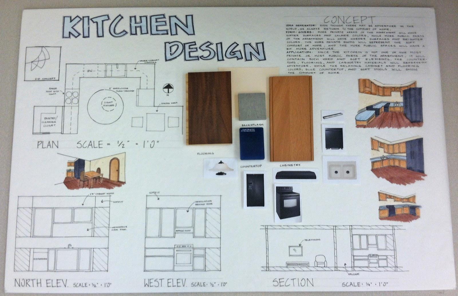 Jordan Christensen Design Portfolio