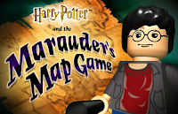 http://www.games55555.com/2015/12/Harry-potter-lego.html