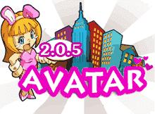 game-avatar-206-auto-click