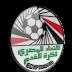 مشاهدة مباراة الأهلى وسموحة الثلاثاء 28-7-2015 الدورى المصرى 2015