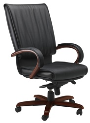Mayline President Chair