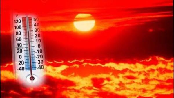 تصل إلى 40 درجة: هكذا ستكون درجات الحرارة في كامل مناطق البلاد يوم الأحد