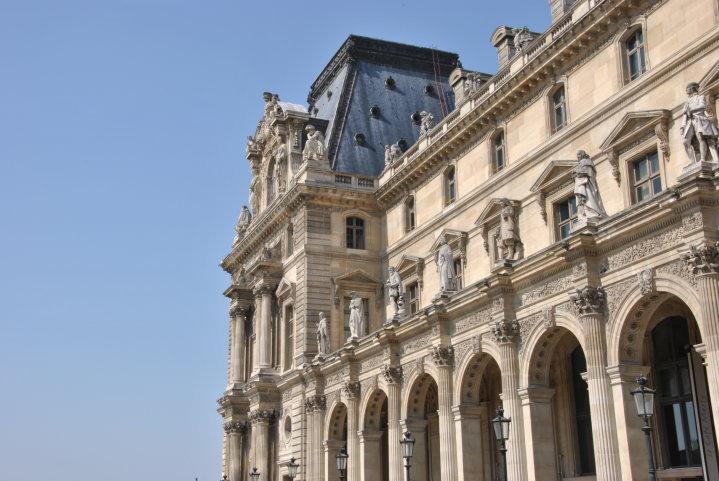 Musees nationaux paris - Boutique des musees nationaux ...