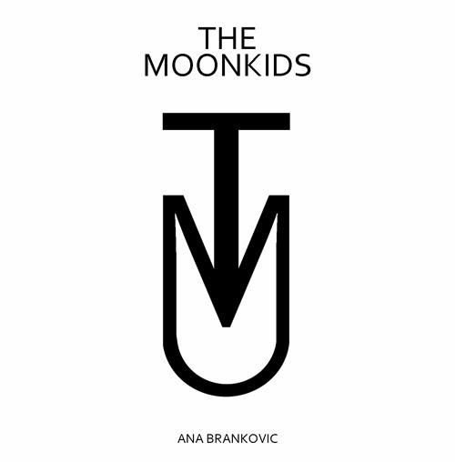 the moonkids™