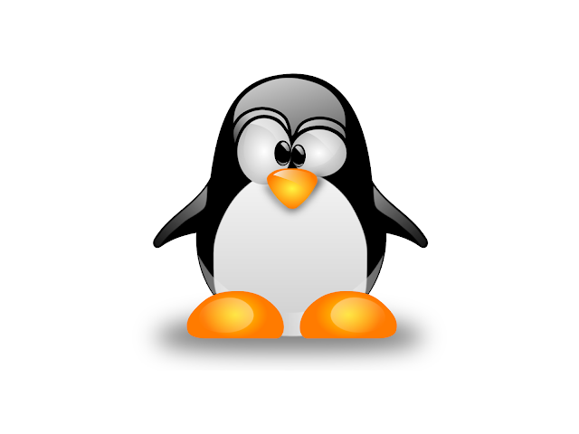 Alternatif-Alternatif Software Windows untuk Linux