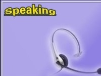 IELTS Speaking - 7 Tips for Ielts Speaking Module | IELTS ...